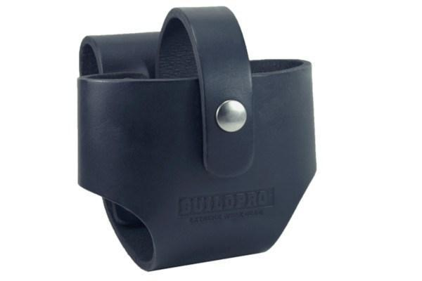 Tape Measure Holster- Buildpro