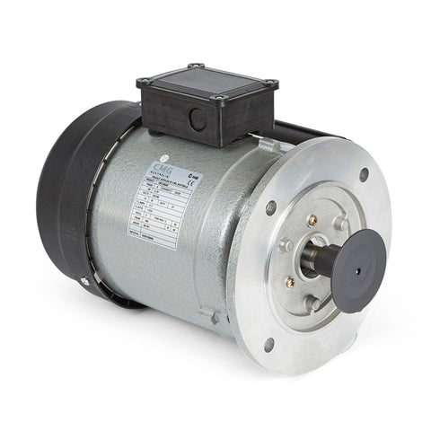 Elevator Motor Electric - 0.56kw
