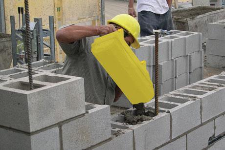 products/Mortar_Mover.jpg