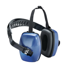 Ear Muffs, Howard Leight Viking V2