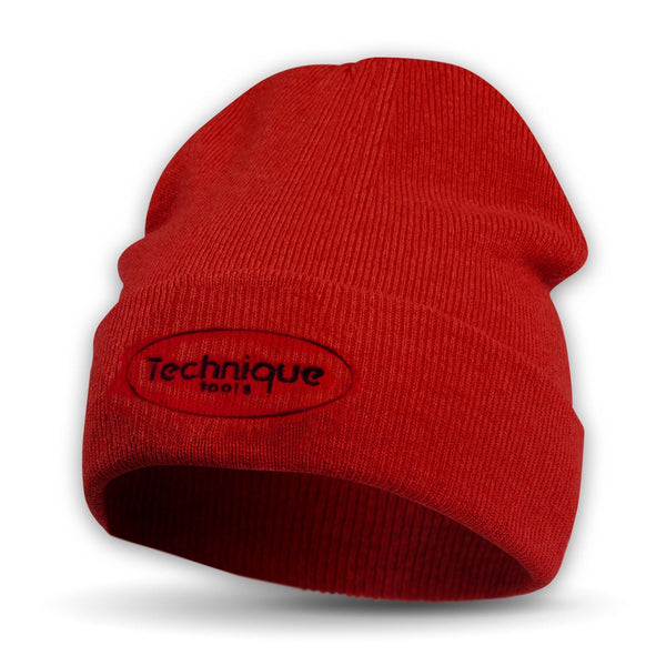 Technique Tools Beanie - Technique Tools