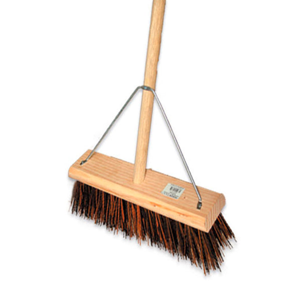 Yard Broom, 600mm