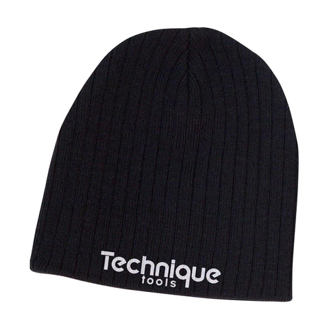 products/beanie-back.jpg