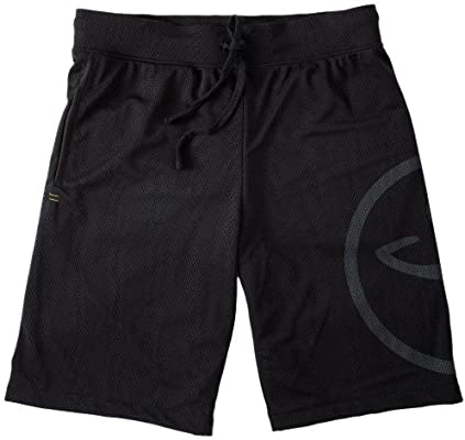 XL LEFT - Join the Team Mesh Shorts