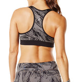 1 LEFT / XS - Geo Mid-Level V-Bra
