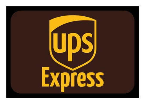 Unpaid Express Shipping Fee