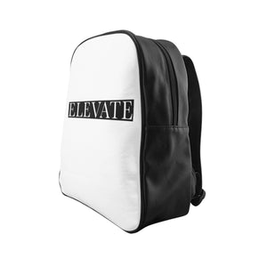 Elevate School Backpack