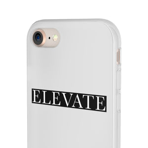 ELEVATE Flex iPhone Case