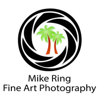 Mike Ring Photography