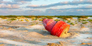 Low Country Buoy