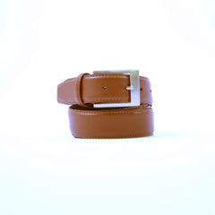 Light Brown Belt