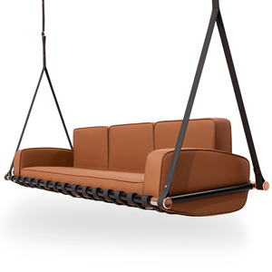 MYFACE FABLE HANGING SOFA