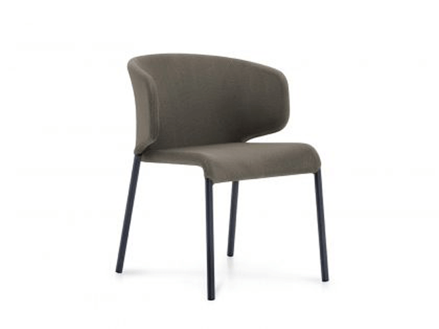 Roda Double Chair