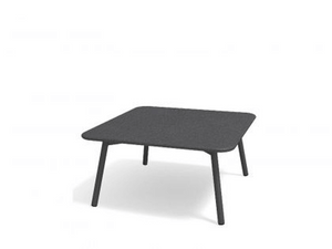 Roda Piper Coffee table HPL top