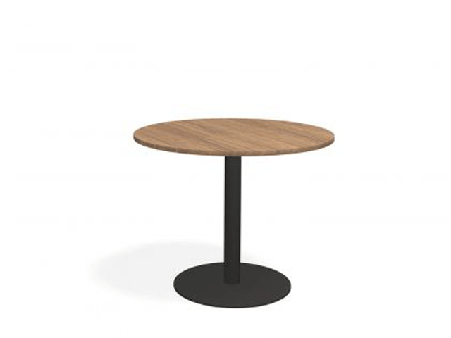 Roda Stem Table HPL