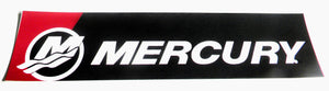 FG MER  -  Mercury 2 Color Carpet Graphic