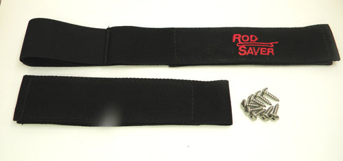 14/8 PM  -  Rod Saver Pro Model Stretch 14 Inch & 8 Inch Set