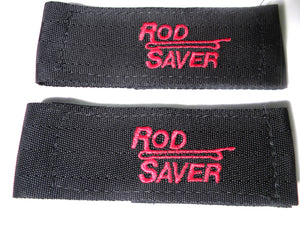 RRW 16  -  Rod Wrap
