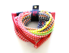 Load image into Gallery viewer, RPW 10  -  Rope Wrap 10""