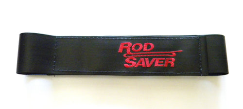 10 VRS Rod Saver Vinyl Model 10 Inch Strap