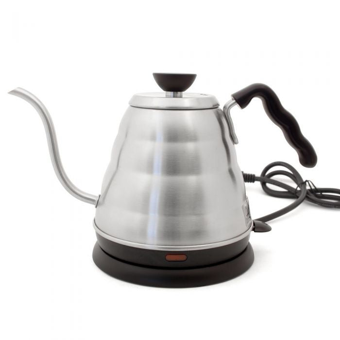 HARIO V60 Buono Power Kettle Pour-Over Coffee Maker