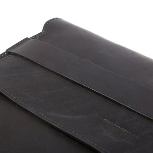 Genuine Leather Laptop Sleeves