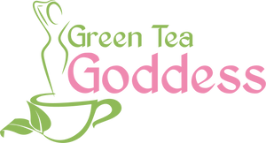 Green Tea Goddess