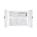 Hand Sanitizing Wipes - 10ct