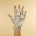 Collagen Gloves Variety Pack ($30 value)