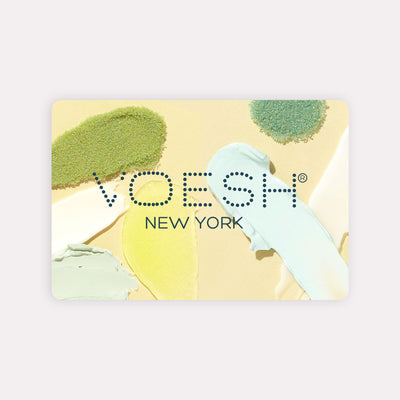 VOESH E-Gift Card