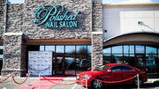 Polished Nail Salon Chisholm Creek