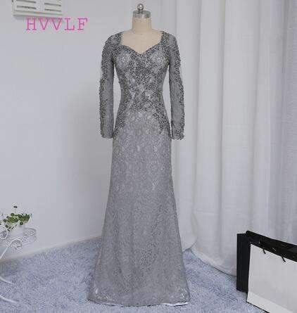 products/2019-mother-of-the-bride-dresses-mermaid-v-neck-long-sleeves-silver-lace-beaded-mother-dressesangelformaldresses-18169535.jpg