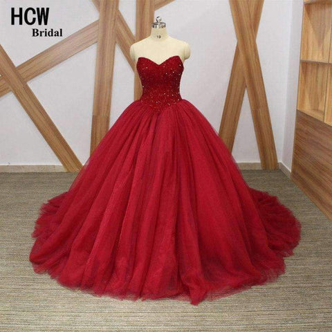 products/2019-sweetheart-lace-up-back-formal-occasion-evening-dress-custom-madeangelformaldresses-18169634.jpg
