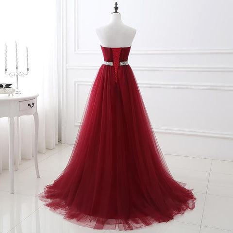 products/Simple-2018-Women-Wine-Red-Evening-Dress-Formal-Tulle-Dresses-Sweetheart-Neckline-Sequin-Beaded-Prom-GraduationParty.jpg