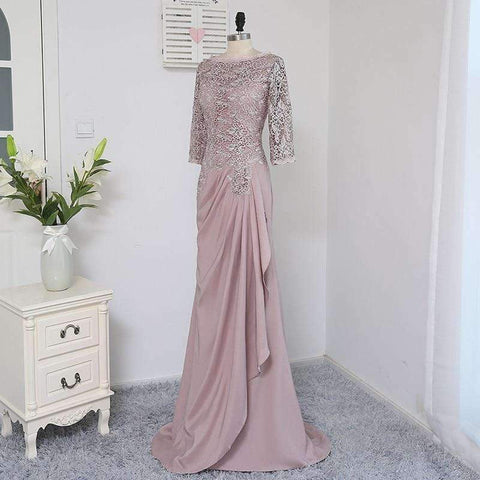 products/a-line-34-sleeves-chiffon-lace-wedding-party-dress-mother-dresses-for-weddingangelformaldresses-18170309.jpg