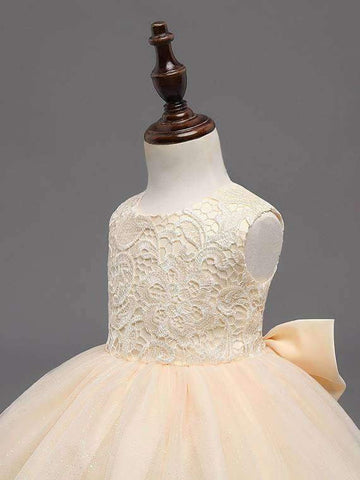 products/beige-lace-top-sleeveless-flower-girl-dresses-popular-tulle-flower-girl-dresses-fg039angelformaldresses-18170640.jpg