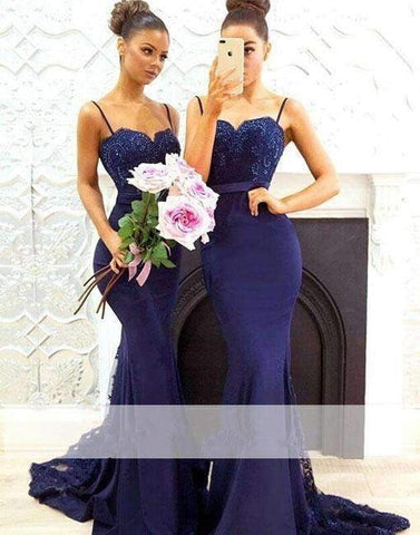 products/blue-2019-cheap-mermaid-spaghetti-straps-lace-beaded-wedding-bridesmaid-dressesangelformaldresses-18171077.jpg
