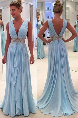 products/blue-a-line-floor-length-deep-v-neck-sleeveless-deep-v-back-beading-ruffles-prom-dress-p72angelformaldresses-18171151.jpg