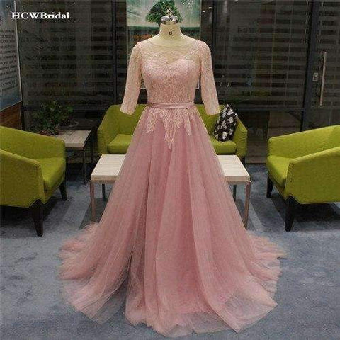 products/blush-tulle-lace-evening-dress-backless-half-sleeve-a-line-long-elegant-formal-dresses-2019-custom-made-wedding-party-gown-cheapangelformaldresses-18171744.jpg