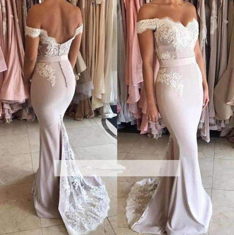 products/bridesmaid-dresses-mermaid-off-the-shoulder-lace-long-wedding-party-dresses-for-womenangelformaldresses-18171807.jpg