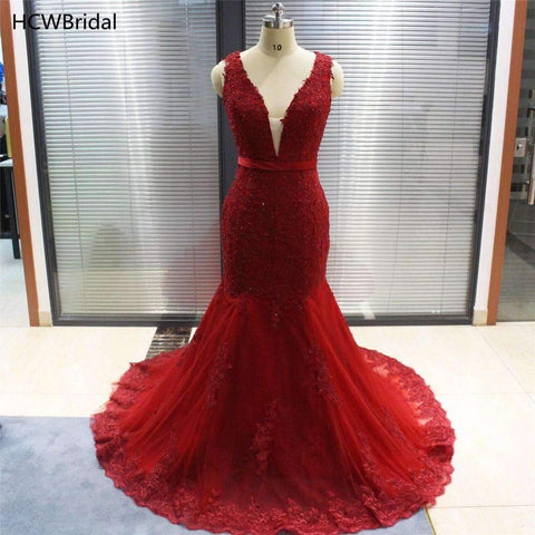 products/burgundy-mermaid-dress-evening-v-neck-sweep-train-beaded-appliques-tulle-long-formal-prom-gownsangelformaldresses-18172059.jpg