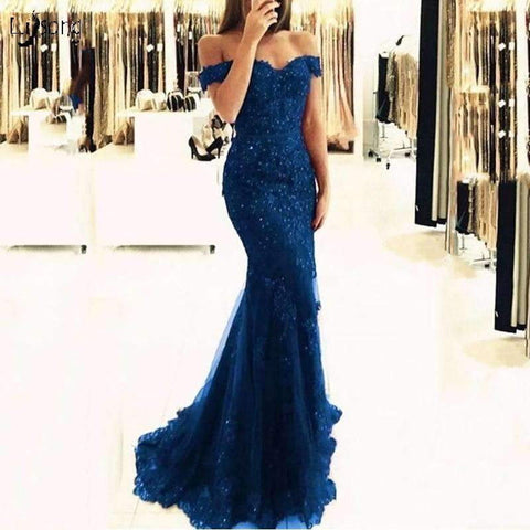 products/burgundy-navy-blue-fashion-women-long-prom-dress-formal-occasion-party-wearangelformaldresses-18172070.jpg
