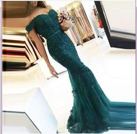 products/burgundy-navy-blue-fashion-women-long-prom-dress-formal-occasion-party-wearangelformaldresses-18172071.jpg