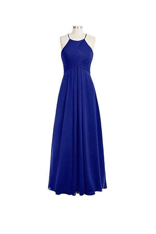 products/charming-blue-halter-empire-sleeveless-chiffon-bridesmaid-dress-prom-dressesangelformaldresses-18172377.jpg