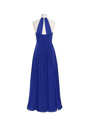 products/charming-blue-halter-empire-sleeveless-chiffon-bridesmaid-dress-prom-dressesangelformaldresses-18172378.jpg