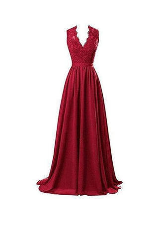 products/charming-burgundy-v-neck-open-back-chiffon-prom-dress-long-bridesmaid-dressesangelformaldresses-18172405.jpg