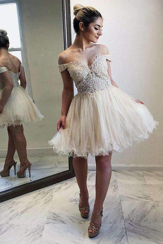 products/charming-off-the-shoulder-with-beaded-homecoming-dress-m521angelformaldresses-18172624.jpg