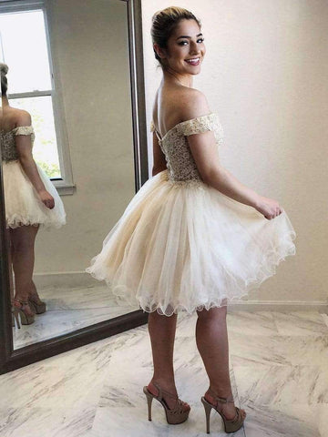products/charming-off-the-shoulder-with-beaded-homecoming-dress-m521angelformaldresses-18172625.jpg