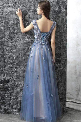 products/charming-sleeveless-blue-round-neck-long-prom-dress-p698angelformaldresses-18172722.jpg