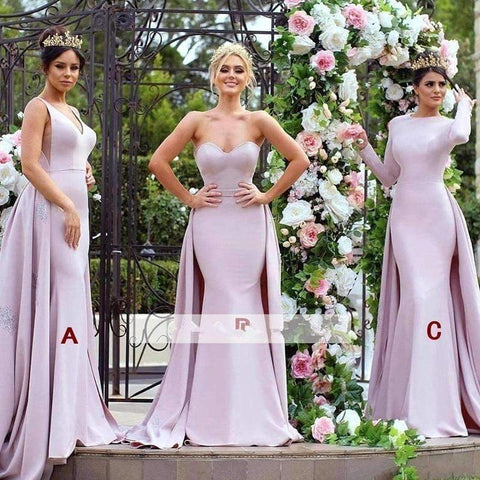 products/cheap-bridesmaid-dresses-mermaid-sweetheart-long-wedding-party-dresses-for-womenangelformaldresses-18172930.jpg